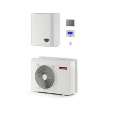 ARISTON NIMBUS PLUS S NET 50