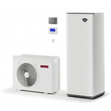 ARISTON NIMBUS COMPACT S NET 50