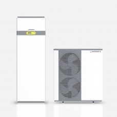 WATERKOTTE Basic Line Ai1 Air 5006.5 A