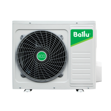 BALLU Eco Pro BSWI-09HN1/EU
