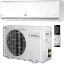 ELECTROLUX MONACO EACS-I09 HM/N3/15Y