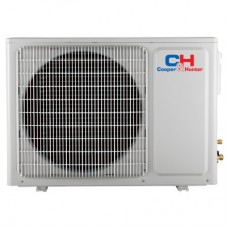 COOPER&HUNTER ICY INVERTER CH-S12FTXTB-W